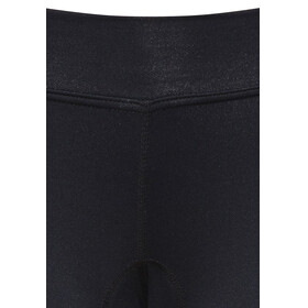 Endura Xtract Cycling Shorts Women black